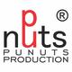 PuNuts